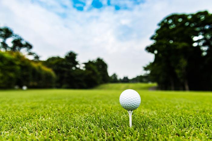 ゴルフ_s